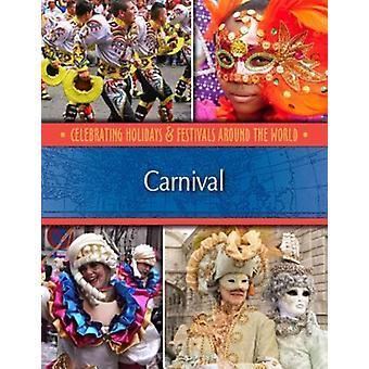 Carnival by Betsy Richardson