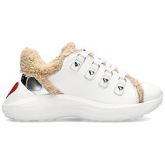 Amore Moschino JA15656G08JDX100 scarpe da donna universali