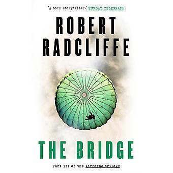 Bridge by Robert Radcliffe
