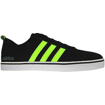 Adidas Pace VS F97763 universal all year men shoes
