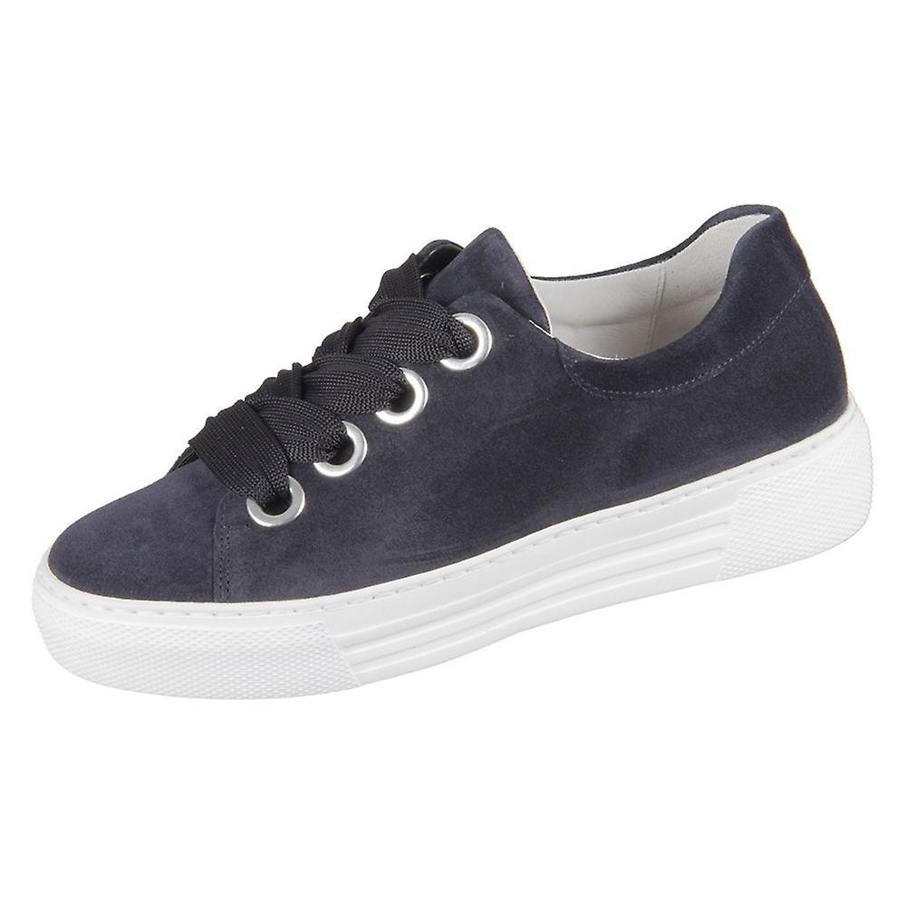Gabor Florenz 8646446 uniwersalne buty damskie przez cały rok V4FqH