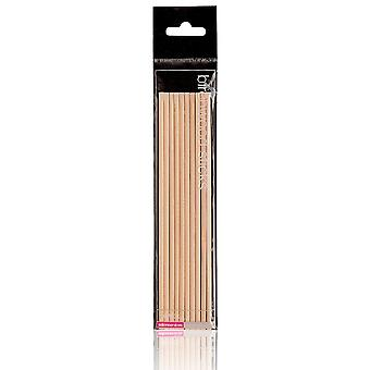 Salon Services Birchwood Sticks - 17cm