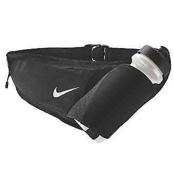 Nike unisex voksne flaske bælte