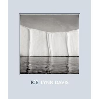 Ice 19862007 by Foreword by Patti Smith & Photographs by Lynn Davis