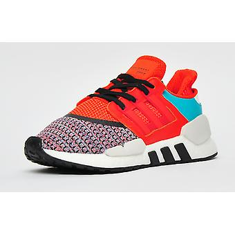 Adidas Originals EQT Support Boost 91/18 Oranje / Wit / Zwart /Teal