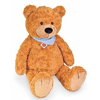 Hermann Teddy Bear Golden Brown 75 cm