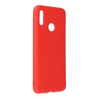 Hull For Huawei P Smart 2019 Red 100% Recyclable