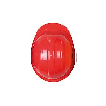 Portwest pp safety helmet  pw50