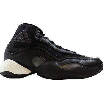 Adidas 98 X Crazy BYW Black EE3613 Men's