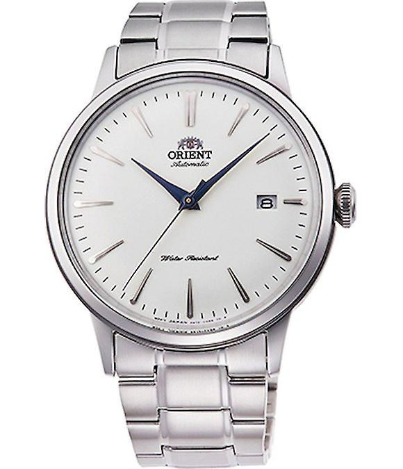 Orient Wristwatch Men's RA-AC0005S10B