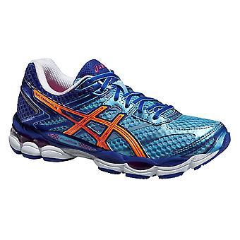 אסיקס תלולית 16 T489N4109 runing כל השנה נשים נעליים