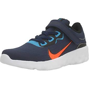 Chaussures Nike Explore Strada (psv) Couleur 400