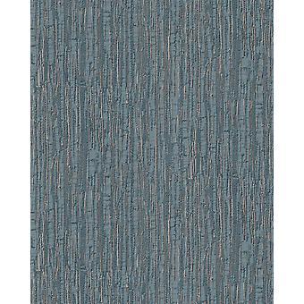 Non woven wallpaper Profhome DE120087-DI