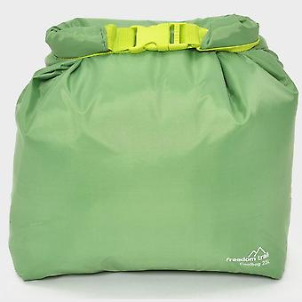 New Freedom Trail Camping 25L Cool Natural