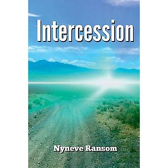 Intercession by Ransom & Nyneve