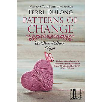 Patterns of Change by DuLong & Terri