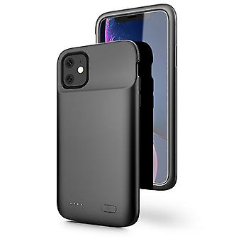 FONU Smart Battery Case Fall Fall iPhone 11 - 5000mAh