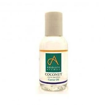 Absolute Aromas - Coconut