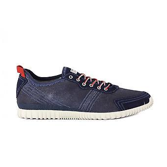 Napapijri Karoo N65 7026N65 universal all year men shoes
