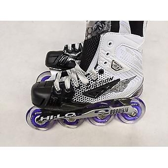 Mission Inhaler FZ-5 Inline Skate Senior - other wheels