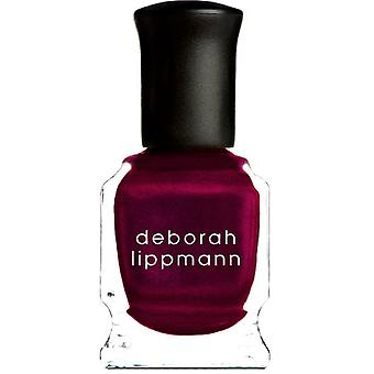 Deborah Lippmann Gel Lab Pro Color - Chasing Rubies (20545) 15ml