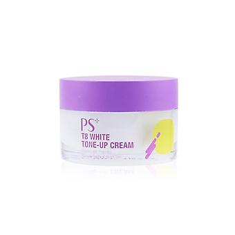 Ps Perfect Select T8 White Tone-up Cream - 50ml/1.69oz