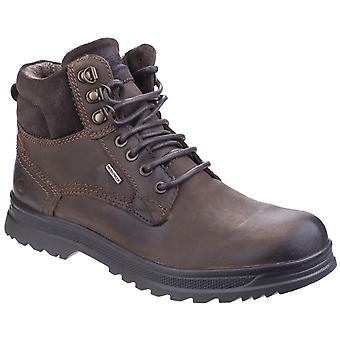 Cotswold Men-apos;s Gloucester Boot 24934
