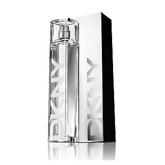 DKNY Energizing Eau De Perfume For Her
