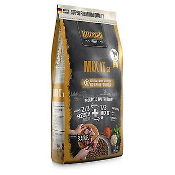 Belcando Mix it GF (Dogs , Dog Food , Dry Food)