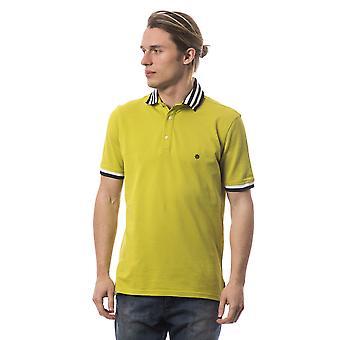 Bagutta S T-Shirt BA994390-L
