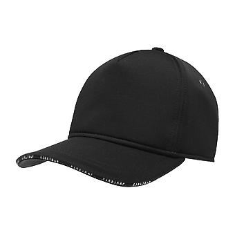 Firetrap Range Cap Junior Boys