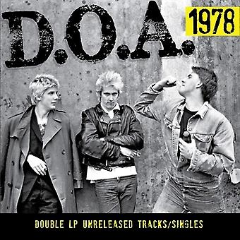 1978 [CD] USA import