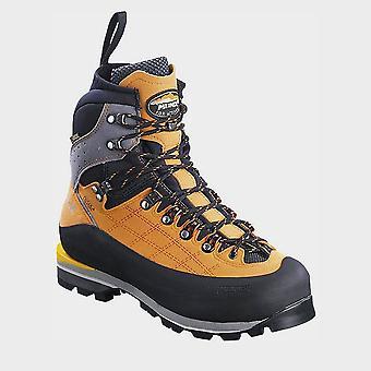 Meindl Men's Jorasse Lady GTX Mountain Boots Orange
