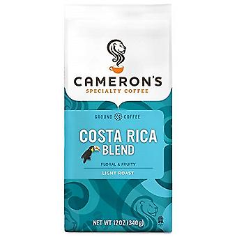 Cameron ' s Ground kaffe Costa Rica Blend