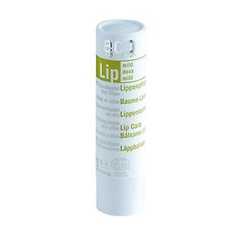 Pomegranate and Olive Lip Protector 1 unit