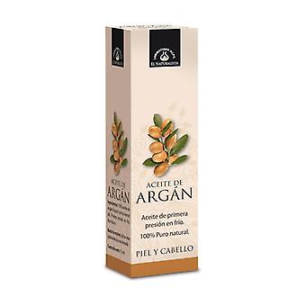 Argan oil 15 ml of oil
