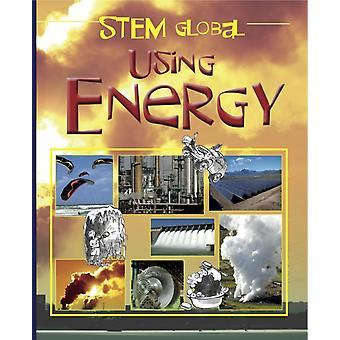 STEM Global by Bailey & Gerry