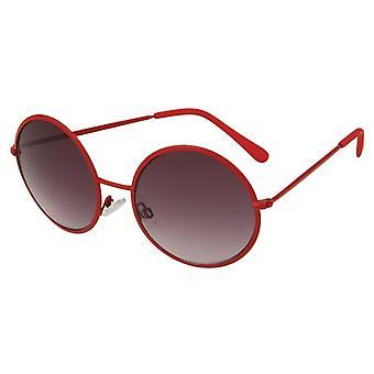 Sunglasses Unisex around red (AZ-15-628)