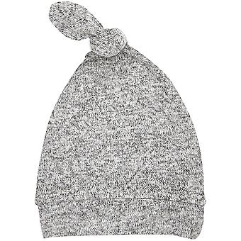 aden + anais Snuggle Knit Hat