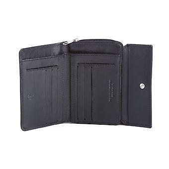4127 dv Women's wallets in Leather