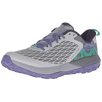 Hoka One One Women Speed Instinct Running Shoe