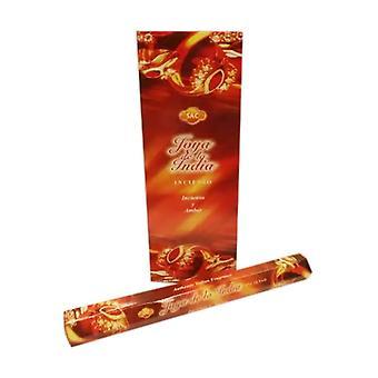 Jewel of India Incense 20 units