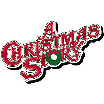 Christmas Story- A Major Card Game USA import