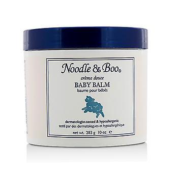 Noodle & Boo Baby balsem 283g / 10oz
