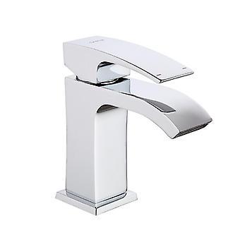 Gappo Basin Hana Vesi hana - KylpyhuoneEn allassekoitin, Vesiputous Hana Kylpyhuone