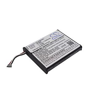 Game Console Battery for Sony 4-451-971-01 SP86R PCH-2007 PS Vita 2007 PSV2000