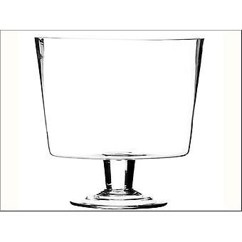 Ravenhead Entertain Trifle Bowl 20cm 0041.612