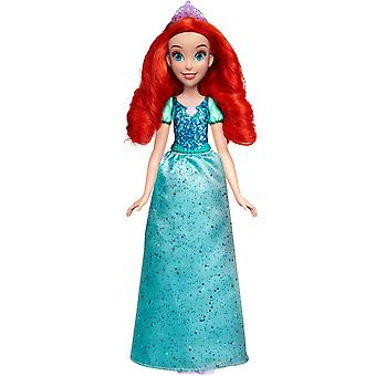 Disney, The Little Mermaid - Royal Shimmer Ariel