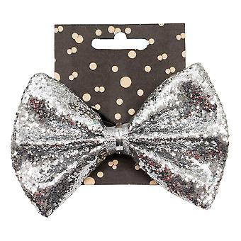 Bow Tie Silver Fest