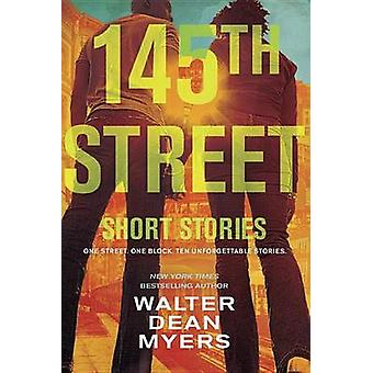 145th Street by Myers & Walter Dean